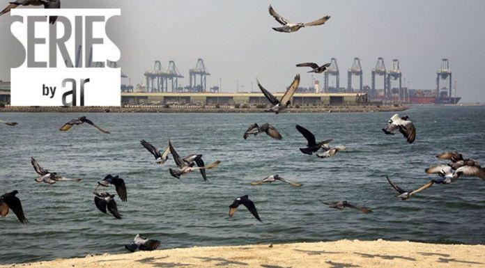 RED SEA DYNAMICS PART 1 Egypt, Saudi Arabia, Turkey…Who Will Control The Red Sea