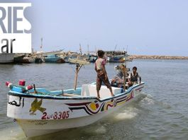 Yemen What Happens Here Sends Waves All Across The Red Sea