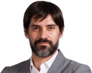 Andres Schipani
