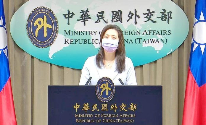 Taiwanese Ministry Slams Chinese Somaliland Report