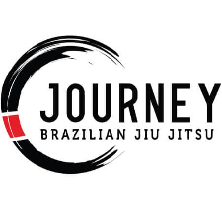 Journey Brazilian Jiu Jitsu Academy a Local Business Near