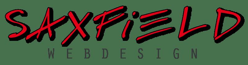 Saxfield | Guido Terlinden | Ihr Webdesigner in Nettetal