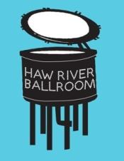 Haw-River-ballroom-shirt_w-white-eample-fixed1