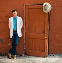 Daniel Ayers- Folk Fundamentals