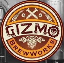 Gizmo Brew Works Tasting