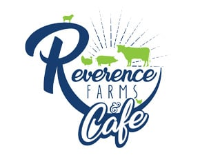 Reverence Farms Cafe