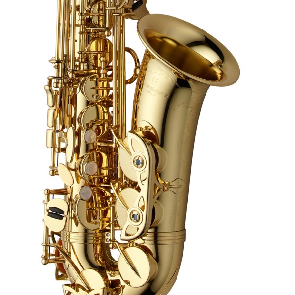 Saxophone Alto Yanagisawa WO1