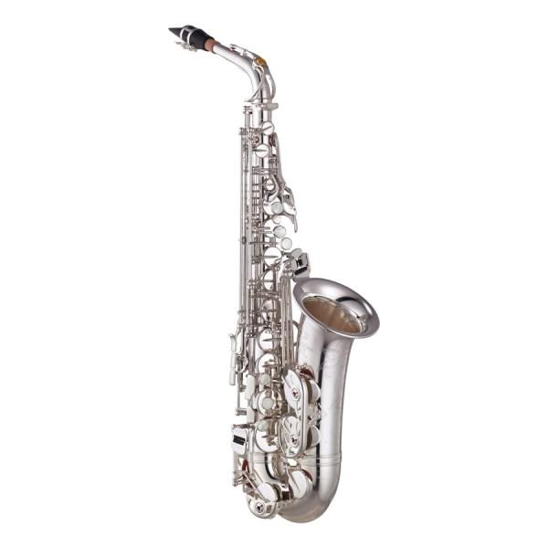 Saxophone Alto Yamaha YAS875EX argneté