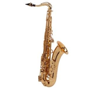 saxophone tenor Selmer Serie-iii