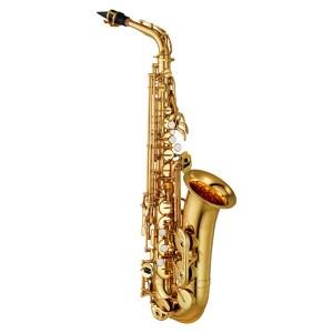 Saxophone Alto Yamaha YAS480