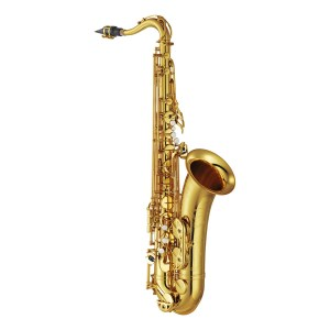 Saxophone Ténor Yamaha YTS62