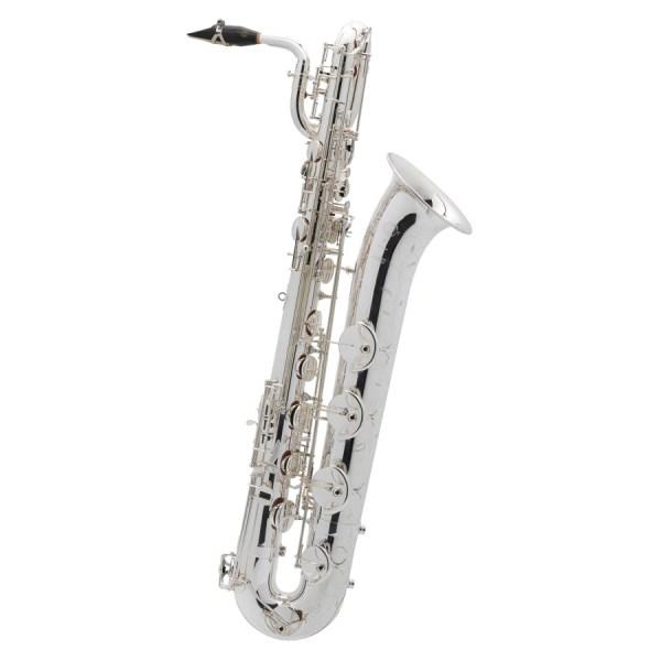 saxophone baryton Selmer Série III AG