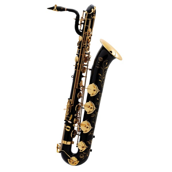 saxophone baryton Selmer Série III NG