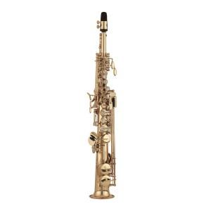 Saxophone Sopranino Yanagisawa