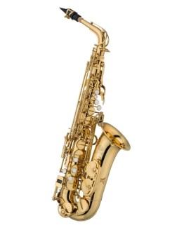 NY Jupiter JAS 500-Q altsaxofon