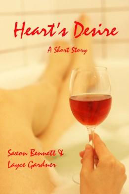 Heart's Desire Cover_edited-2