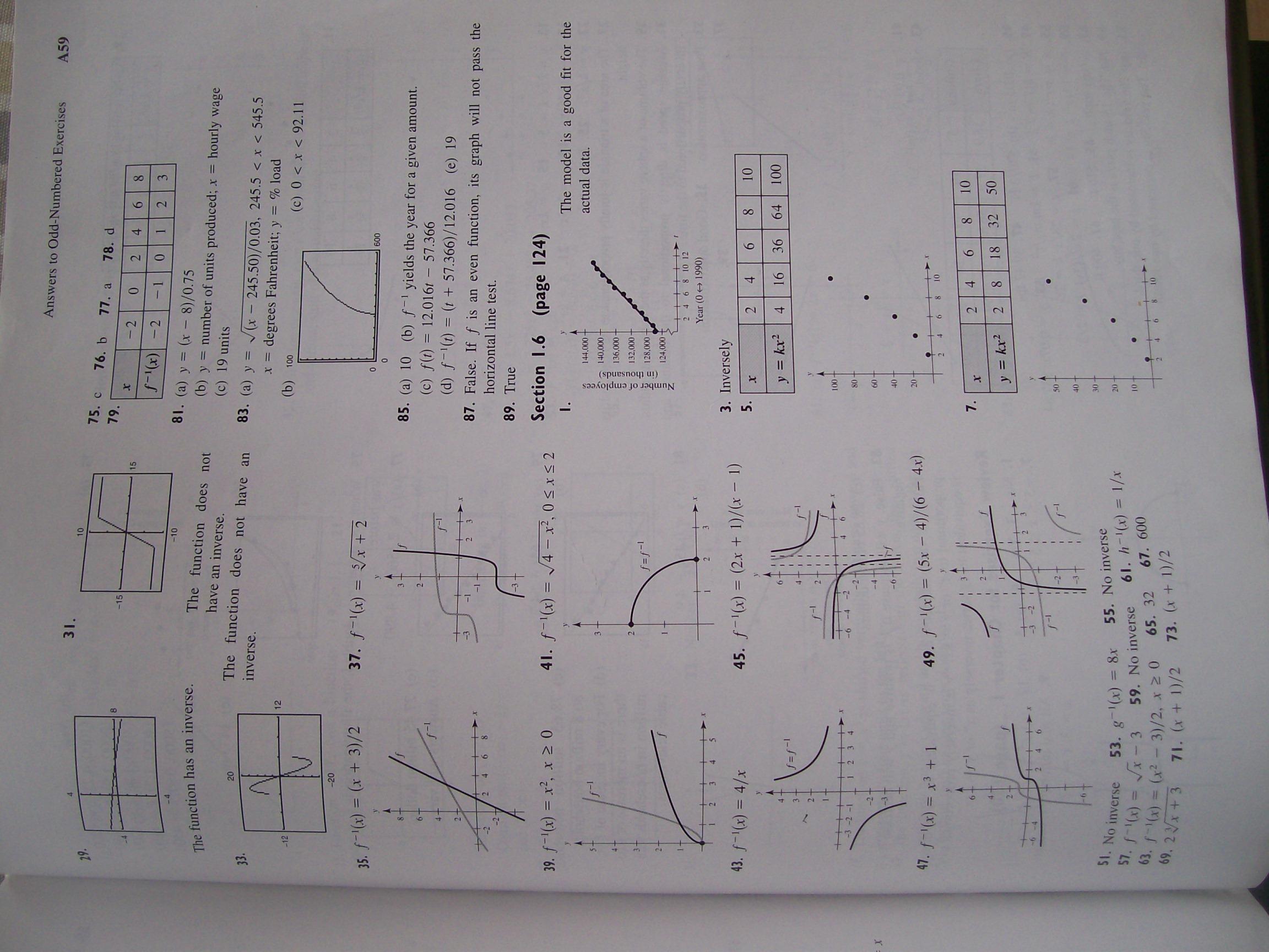 Saxon Algebra 1 Homework Help Saxon Algebra 1 Homework Help