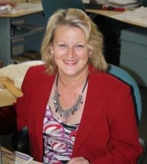 Deb Barrow