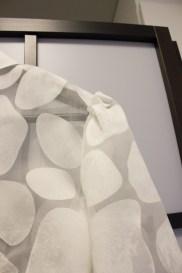 whitestonesshirt4