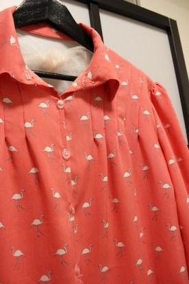 flamingodressdetail2
