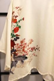 kimonodetail4