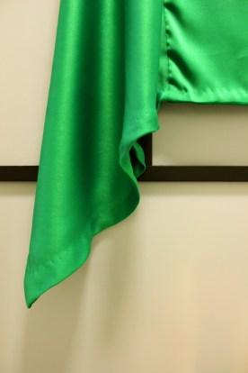 emeraldskirtdetail2
