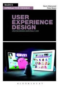 книги для дизайнера 5