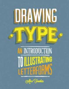 книги для дизайнера 2