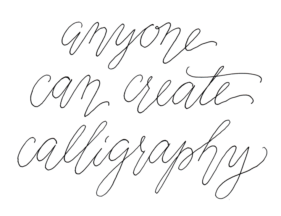 cheating_calligraphy_1