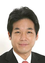 薗浦 健太郎