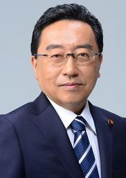 上田いさむ
