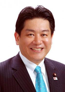 羽田 雄一郎