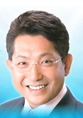 塚田一郎 | 政くらべ