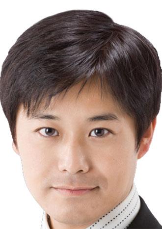 原田あきら