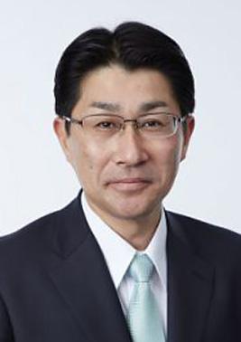 ⽶川 ⼤⼆郎