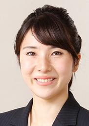 石川 香織