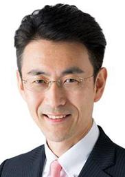 坂本ひろし