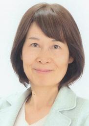 坂本 史子