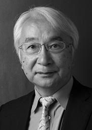 山田 厚史