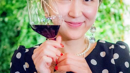 Wine Shop Saint Vincent 秋のワイン会@ル・リオン