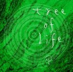 Cover : Tree of Life