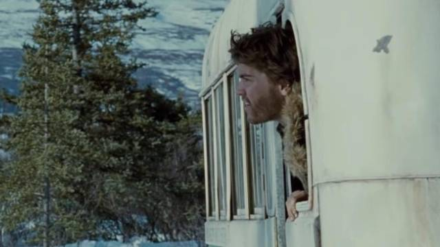 15 Movies To Inspire Your Existential Travel Across The US When Life Feels Terrible