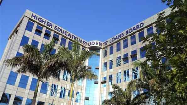 How HESLB plans to recover Sh185 billion from beneficiaries