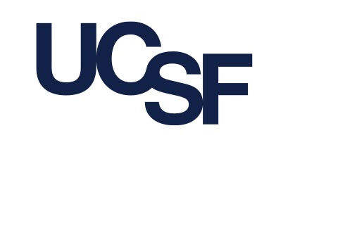 Job Opportunity at University of California San Francisco, Health Information Systems Analyst