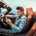 トヨタが電気自動車を作らない経営戦略