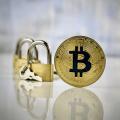 注目の仮想通貨・暗号資産2020年版