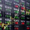 マーケットフルネス(株価を事実として考える投資戦略)