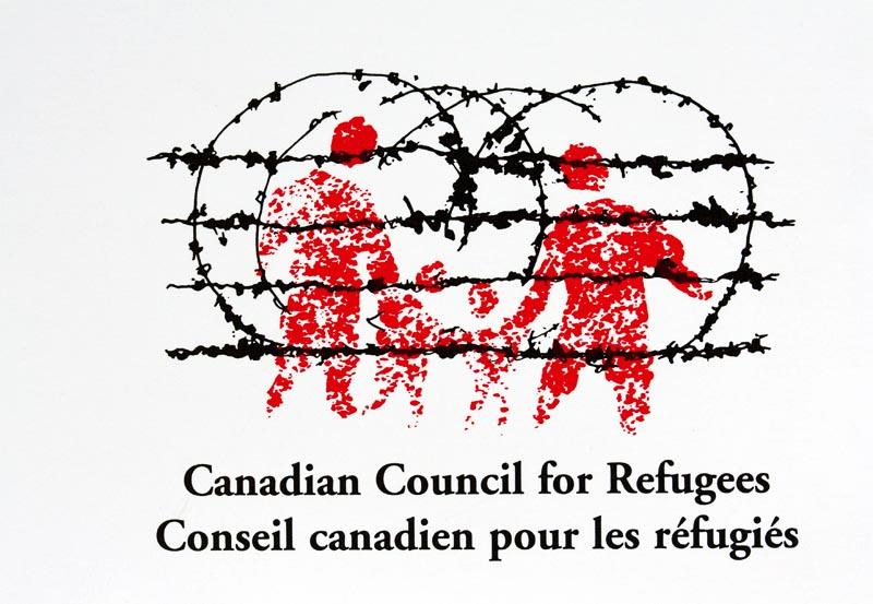 CCR logo 1