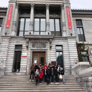 Tour_McGill