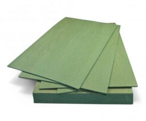5.5mm-fibreboard-wood-laminate-flooring-underlay-3026-p